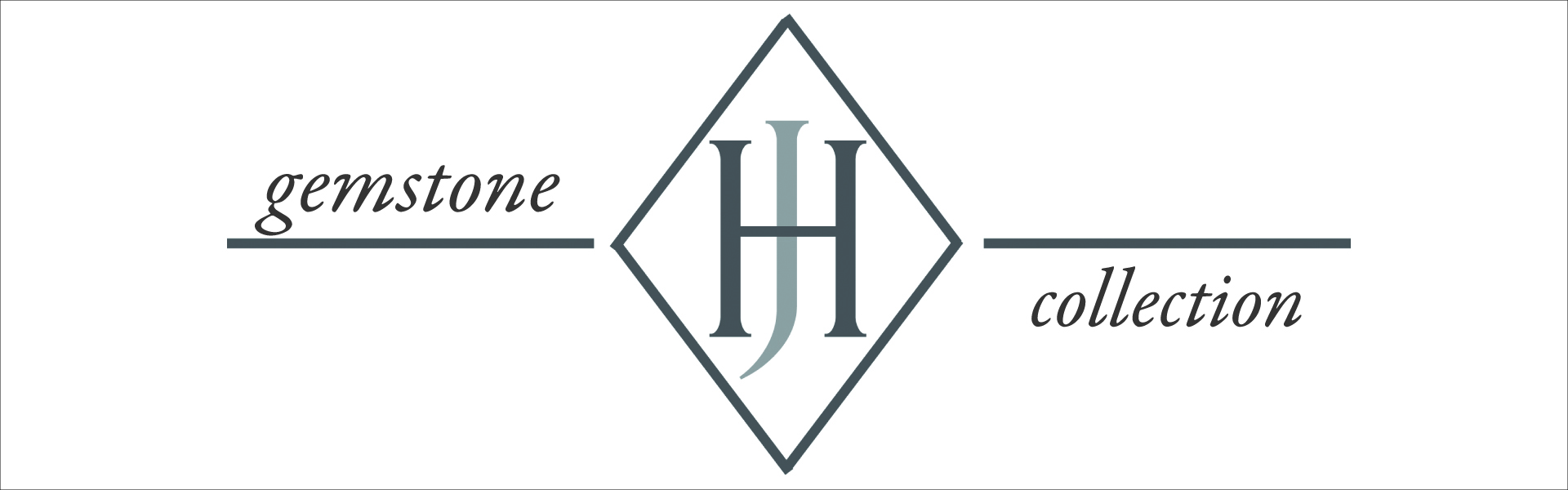 Herbin Jewellers HJ Gemstone Collection
