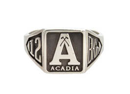 SM Acadia A Sterling Silver Antiquing 3 Cropped 600X600
